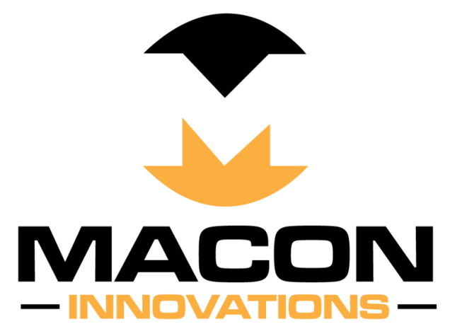 Macon Innovations